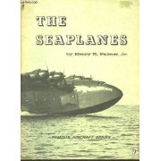 Famour Aircraft : The Seaplanes