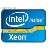 Intel Xeon Processor E5-2420v2 2.20 GHz CPU