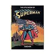 Little Book of Superman The