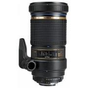 Tamron SP AF 180mm f/3.5 Di LD FEC Macro (Nikon)