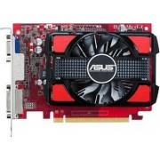 Placa video Asus Radeon R7 250 1GB DDR5 128Bit