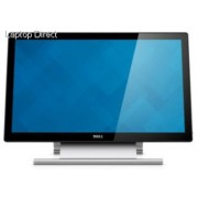 """Dell S2240T 21.5"""" LED Win8 Multi-Touch Monitor"""