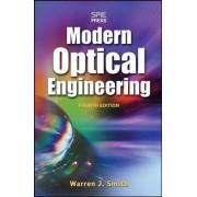Modern Optical Engineering by Warren J. Smith