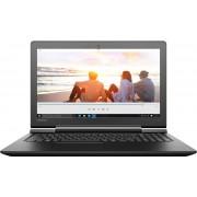 "Laptop LENOVO Gaming IdeaPad 700, Intel Core i7-6700HQ, 15.6"" FHD IPS, 8GB DDR4, 1TB, GeForce GTX 950M 4GB, FreeDos, Black"