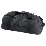 Gear for Life Kodiak Duffle Bag BS55
