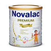 NOVALAC PREMIUM 3 - 800g
