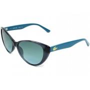 Lacoste L3602S Blue
