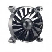 Cooler Master Turbine Master Mach0.8