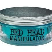 BED HEAD MANIPULATOR TEXTURIZADOR 57 ML