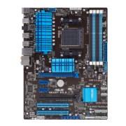 Placa de baza Asus M5A97-R2.0 Socket AM3+