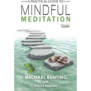 Practical Guide to Mindful Meditation by Michael Bunting