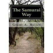 The Samurai Way: Bushido Origins of Modern Day Martial Arts