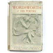 Wordsworth Et His Poetry