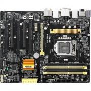 Placa de baza server P9D WS, Socket 1150