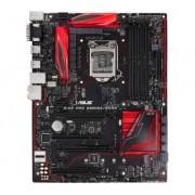 Asus B150 PRO Gaming/Aura - Raty 10 x 49,90 zł