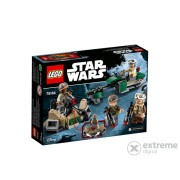 LEGO® Star Wars ™ Soldat al rebelilor 75164
