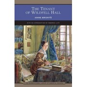 The Tenant of Wildfell Hall (Barnes & Noble Library of Essential Reading) by Anne Bront