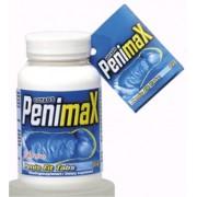 Potenciador PenimaX® Lavetra (60 Un)