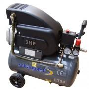 Compresor Stager HM 2024B/24