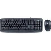 Kit Tastatura + Mouse Genius KM-130 USB