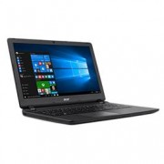 Acer laptop ASPIRE ES1-732-C8E0