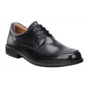 Pantofi business barbati ECCO Holton (Negri)