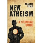 New Atheism by Graham Veale