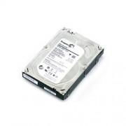 3.5 Disco Duro 3TB Seagate ST3000DM001 SATA3 64MB 7.200rpm