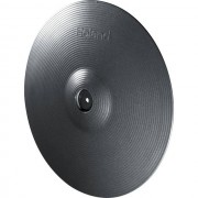 Roland - V-CymbalPad Crash CY-14C-MG