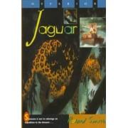 Jaguar by Roland Smith