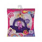 Hasbro My Little Pony Karoca Księżniczki - Twilight Sparkle B0359
