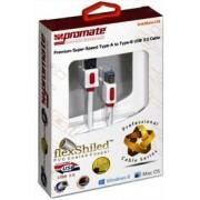Promate linkMate.U3 Premium Super-Speed Type-A to