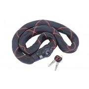 ABUS Ivy Chain 9100 Kettenschloss Fahrradschlösser