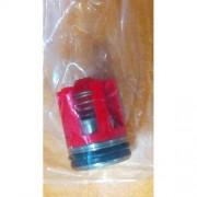 Karcher Valvola Completo Karcher 45802370