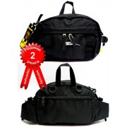 чанта за рамо и за кръста ONE POLAR 863