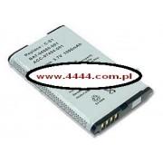 Bateria BlackBerry 8700 1000mAh Li-Ion 3.7V
