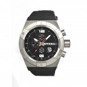 Breed 3701 Titan Mens Watch