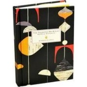 Talented Mr Ripley Notebook by Patricia Highsmith