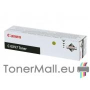 Тонер касета CANON C-EXV 7