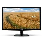 """Монитор LED 19.5"""" Acer S200HQLHb LED, TN, 1366 x 768, VGA"""