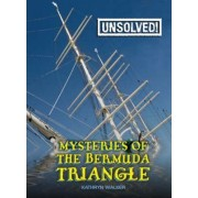 Mysteries of the Bermuda Triangle by Kathryn Walker