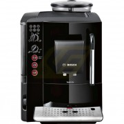 Bosch TES50129RW Automata Kávéfőzőgép 1600 W