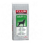 Royal Canin: Club Pro CC, 20 kg