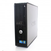 Dell OptiPlex 780 SFF 8Go 250Go