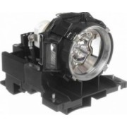 Lampa videoproiector Hitachi CP-WX625 SX635 WUX645