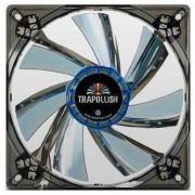 Ventilator Enermax T.B.APOLLISH