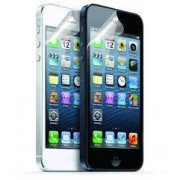 39 Screen Protector cover film dual side for iPhone 4 & 4S