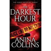 The Darkest Hour: Poppy McGuire Mysteries #4