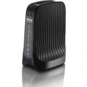 Netis WF-2420 300Mbps рутер