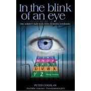 In the Blink of an Eye by Peter Coghlan